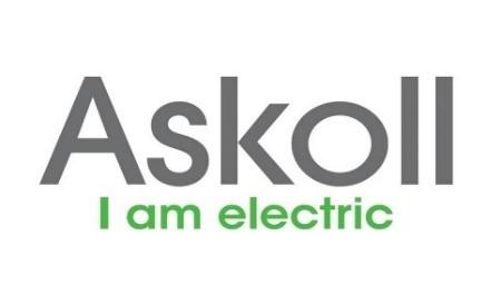 scooter électrique Askoll e-DC Center LYON concession scooters électriques